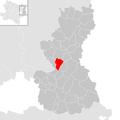 Schönkirchen-Reyersdorf im Bezirk GF.PNG
