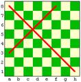 Schaakbord diagonalen.png