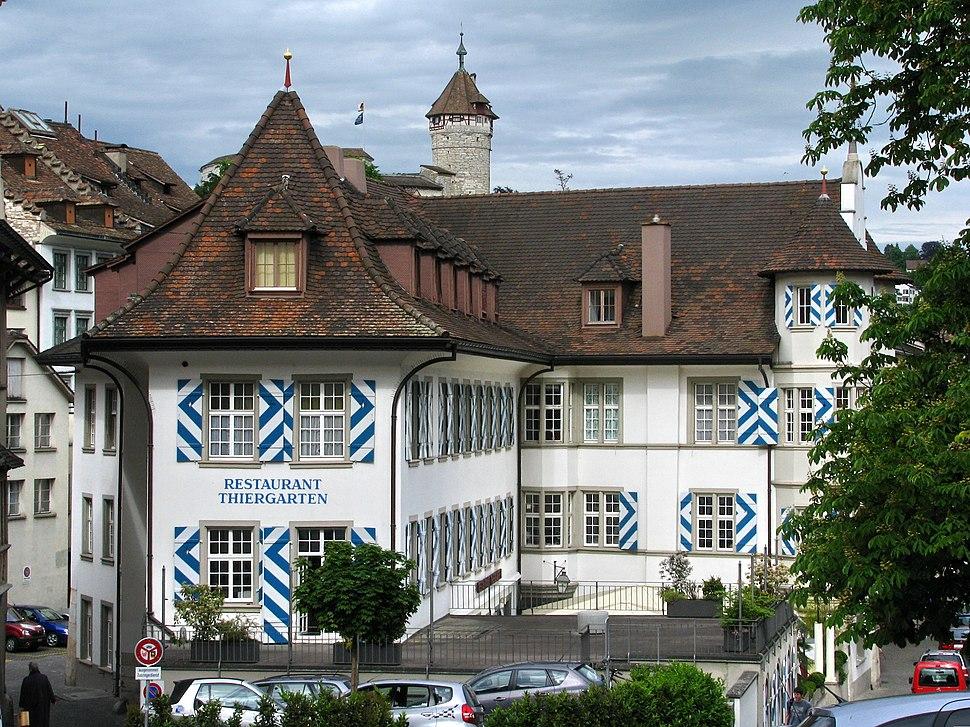 Schaffhausen IMG 2689