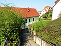 Schaftreppe Pirna (43840949824).jpg