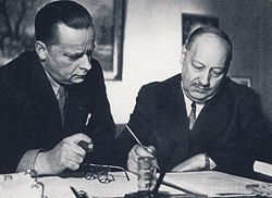 Schamyl Sandrew 1939. jpg