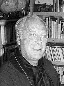 Curd Jurgens Wikipedia