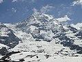 Scheidegg - panoramio (27).jpg
