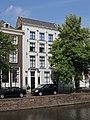Schiedam - Lange Haven 111.jpg