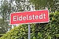 Schild Eidelstedt.jpg