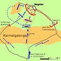 Schlacht bei Megiddo.jpg