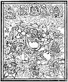 Schlagintweit-Le-Bouddhisme-au-Tibet-page-101.jpg