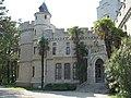 SchlossAbbadieSuedfluegel.jpg