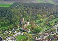 SchlossBurgBödigheim2019-10-22-13-47-53.jpg