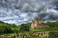 Schloss Bürresheim in der Eifel.jpg