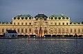 Schloss Belvedere am Weihnachten.jpg