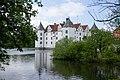 Schloss Glücksburg 2021 03.jpg