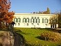 Schloss Glienicke - Westseite (Glienicke Palace - West Front) - geo.hlipp.de - 29831.jpg