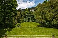 Schloss Linderhof, Musikpavillon.jpg