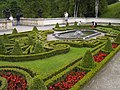 Schloss Linderhof Garten2.jpg