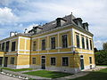 Schloss Neuwaldegg 22.JPG