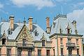 Schloss Schadau, Detail 2.jpg