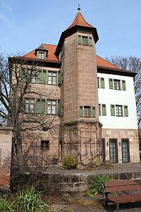 Schloss Schwaig 02.jpg