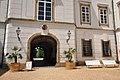 Schloss Vizovice (26855793719).jpg