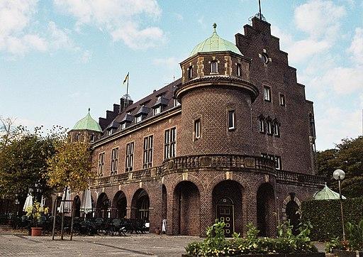 Schloss Wittringen01