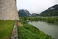 Schloss trautenfels 57923 2014-05-14.JPG