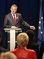 SchmittPal-2011-01 EuropaPont.jpg