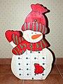 Schneemann-Weihnachtskalender.JPG