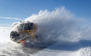 Schneeräumung Saltfjell.jpg