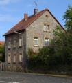 Schotten Eschenrod Brunnenstrasse 3 d.png