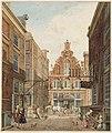 Schouten, Herman (1747-1822), Afb 010001000548.jpg