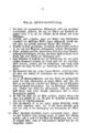 Schriftmäßige Belehrung über den Antichrist 17.png