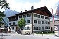 Schruns Wohnhaus Kirchplatz 3.jpg
