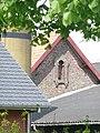 Schuiferskapellestraat f - 138042 - onroerenderfgoed.jpg