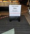Schutzmaßnahmen in Bäckerei Dörsch Hof 20200406 05.jpg