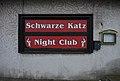 Schwarze Katz Merchweiler (2018-02).jpg