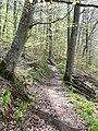Schwarzwald-Schwäbische-Alb-Allgäu-Weg (HW5) - panoramio (7).jpg