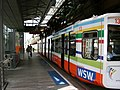 Schwebebahnstation Pestalozzistraße 07 ies.jpg