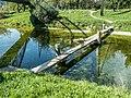 Schwemmsteg über die Töss, Kollbrunn ZH 20180918-jag9889.jpg
