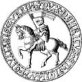 Schwerin Siegel 1255.png