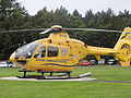 Scottish Air Ambulance 2012.JPG