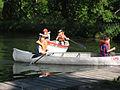 Scouts paddling.jpg