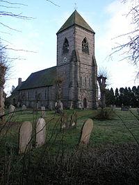 Scropton church 133966 cfff59c4.jpg