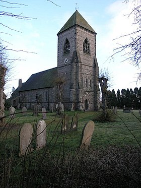 Scropton church 133966 cfff59c4.jpg