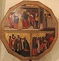 Scuola fiorentina, storia di un falso profeta, 1340 ca..JPG