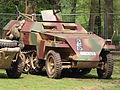 SdKfz 251 no02 pic2.JPG