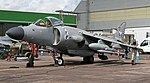 Sea Harrier FA2 (14352373576).jpg