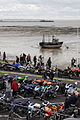 Seafront parking - Flickr - exfordy.jpg