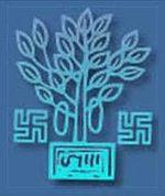 Seal of Bihar.jpg
