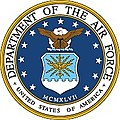 Seal of the United States Department of the Air Force.jpg