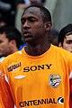 Sean-Fraser-Jamaican-soccer.jpg
